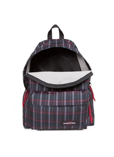 Çanta-Eastpak